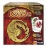 Le Jeu des Dragons