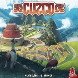Cuzco pas cher
