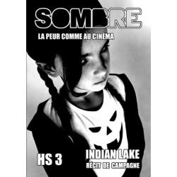 Sombre HS3