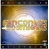 Cosmic Encounter (french)