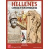 Hellenes - Campaigns of the Peloponesian War