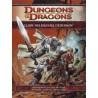 D&D 4 : Guide des joueurs d'Eberron