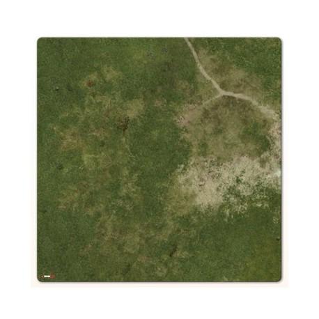 Universal Grass Mat