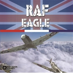 RAF : Eagle - PC