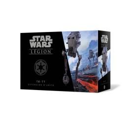Star Wars : Légion - TR-TT