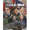 Quartermaster General : The Cold War