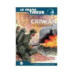 Le Franc Tireur 13