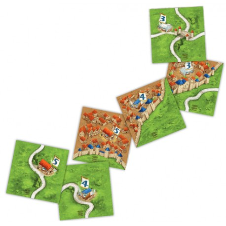 Carcassonne : Barbiers-Chirurgiens