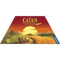 Catan Voyage