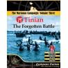 Tinian -The Forgotten Battle
