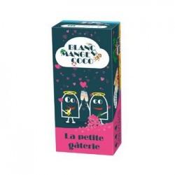 Blanc Manger Coco 3 : La Petite Gâterie