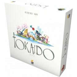 Tokaido - occasion B