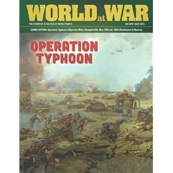 World at War 65 - Operation Typhoon
