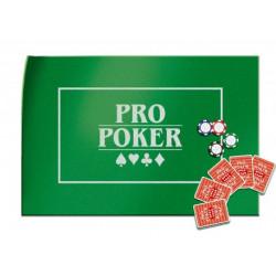 Tapis de Poker