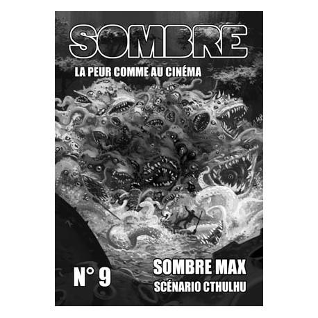Sombre n°9