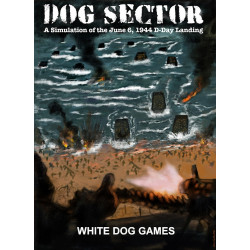 Dog Sector