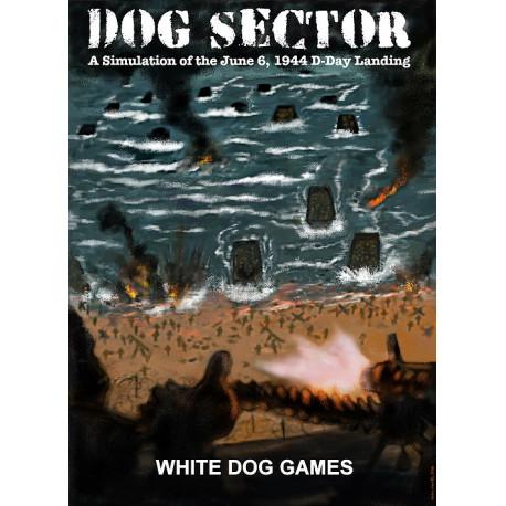 Dog Sector