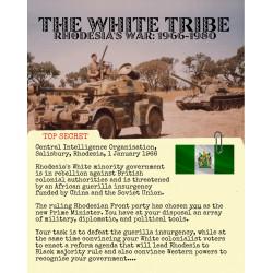 White Tribe