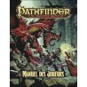 Pathfinder - le jeu de rôle