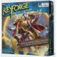 Keyforge : Boîte de Départ L'Age de l'Ascension