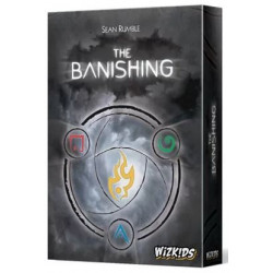 The Banishing