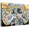 Coffret Pokémon Melmetal-GX