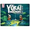 Yokaï No Mori - occasion B