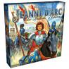Jeanne d'Arc - La Bataille d'Orléans