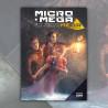 Mega 5è paradigme : Micro Mega