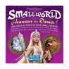 SmallWorld - Honneur aux Dames !