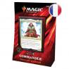 Magic Commander 2019 : Intellect Mystique