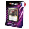 Magic Commander 2019 : Rage Impitoyable