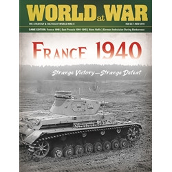 World at War 68 - France 1940