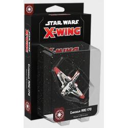 X-Wing 2.0 : ARC-170