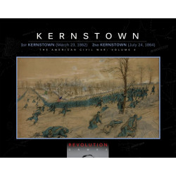 Kernstown - boxed edition