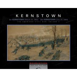 Kerstown - Ziplock edition