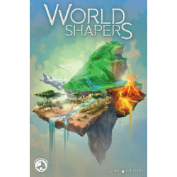 World Shapers