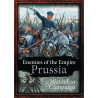 Napoleon Saga : Extension Prussienne