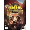 Amul - La cité marchande