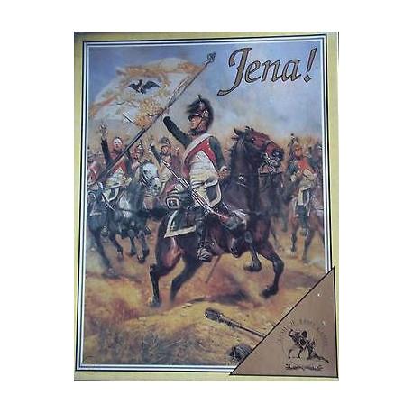 Jena! 1806
