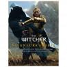 The Witcher – Écran - Seigneurs et Fiefs