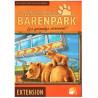 Barenpark - Les Grizzlis Arrivent