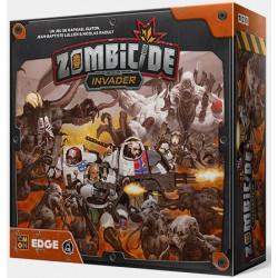 Zombicide : Invader VF