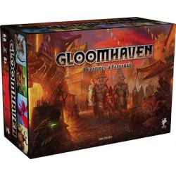 Gloomhaven VF
