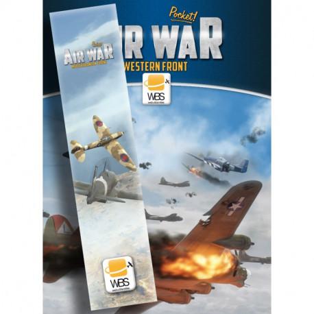 Pocket Air War Bundle