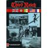 Third Reich 3rd edition - occasion