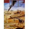 IDF - occasion B