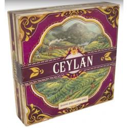 Ceylan
