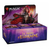 Magic the Gathering : Le Trône d'Eldraine - Display 36 boosters