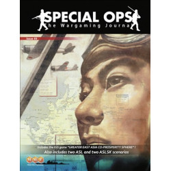 Special Ops 9 - 2019